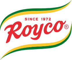 royco indonesia