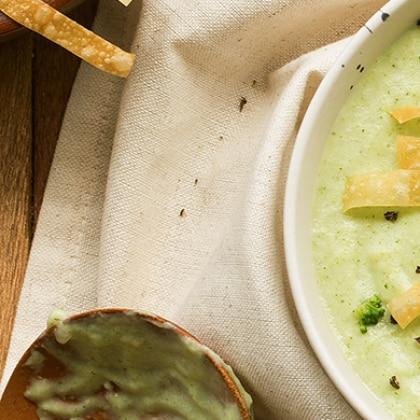 Tips dan Resep Membuat Sup Krim Jagung