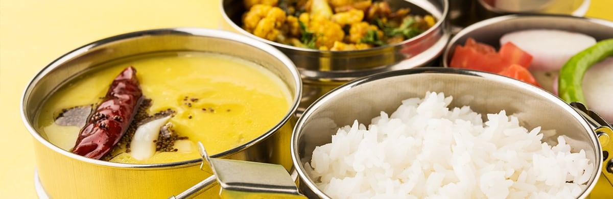 Resep Makanan Sehat untuk Bekal Makan Siang di Kantor