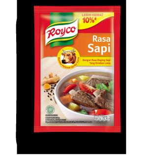 Royco Kaldu Sapi