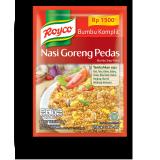 Royco Nasi Goreng Pedas